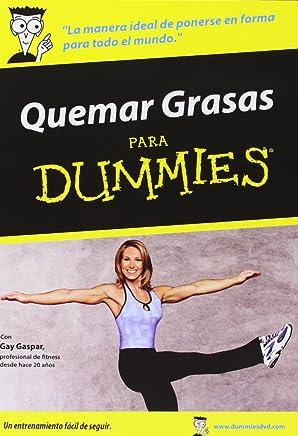 Amazon.es: dummies