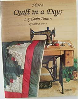Best egg money quilts by eleanor burns Reviews