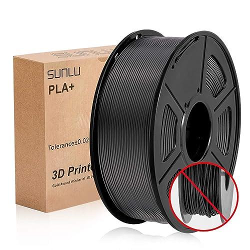 Filamentos 3D: Amazon.es