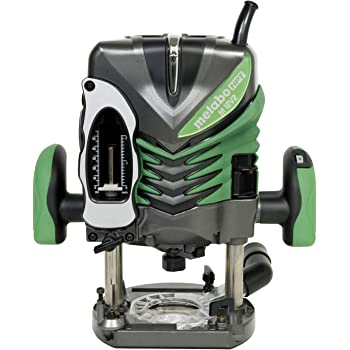 Metabo HPT 3Hp Router