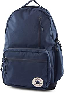 Converse Unisex-Adult Go Backpack Backpacks