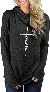 faith based hoodies