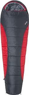 mountain warehouse summit 300 sleeping bag