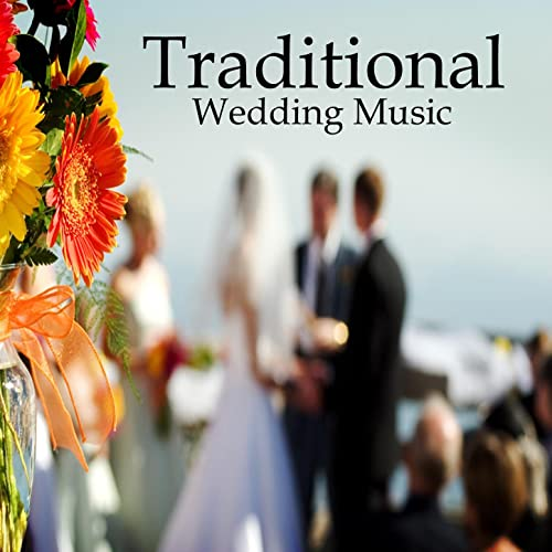 Traditional Wedding Music: Wedding Music Sampler by Wedding Music