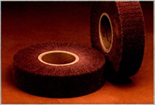 10-Pack United Abrasives-SAIT 22269 Type 27 4-1//2-Inch by 1//8-Inch by 5//8-11-Inch Specialty Pipeline Cutting//Grinding Wheels