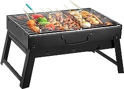 EVOLAND BBQ Charcoal Grill