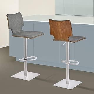 Best bar stools sydney furniture Reviews