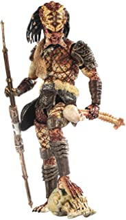 Best 1 18 scale figures Reviews