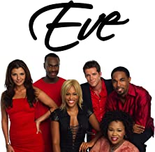 Eve: The Complete Second Season