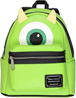 loungefly sully backpack