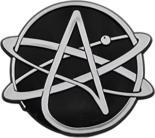 Best atheist bumper sticker Reviews
