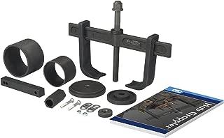 Best otc 6575 hub grabber kit Reviews