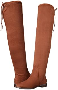 Boots, Riding Boots, Faux Leather, Women | Shipped Free at Zappos
