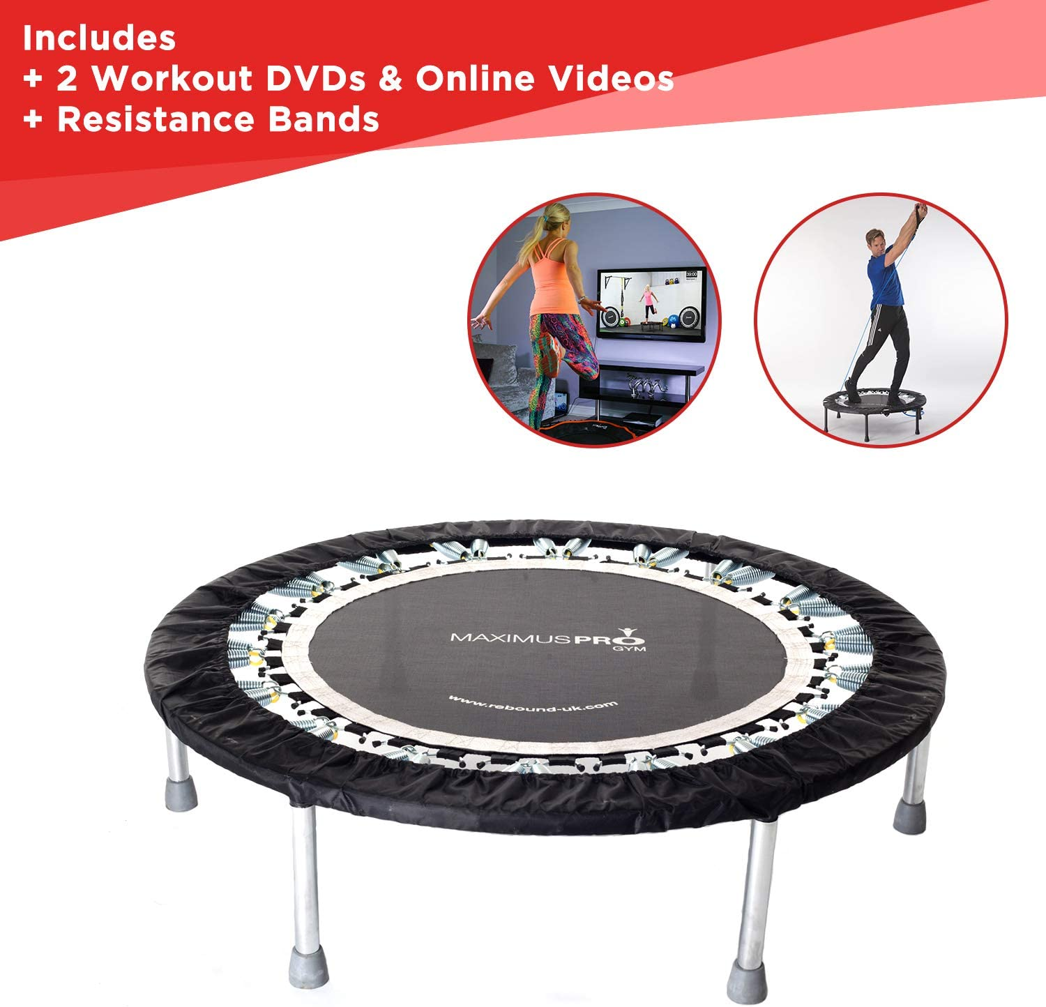 Trampoline a toys r us