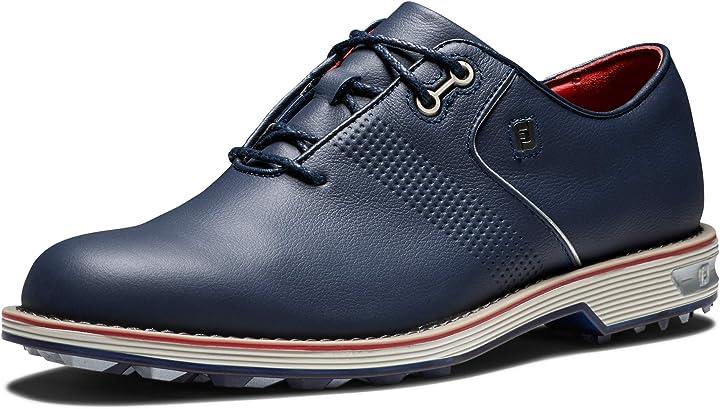 scarpe da golf uomo foot-joy presmiere series flint b08tny7gzc