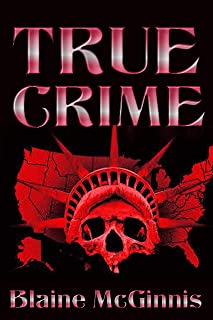 TRUE  CRIME BOOK: 26 Best True Crime Podcasts You Need To Listen To After Watching Netfl...