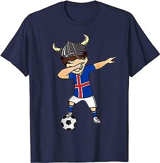 Best iceland national football team kit Reviews