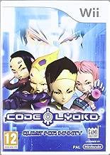 Code Lyoko (Wii)