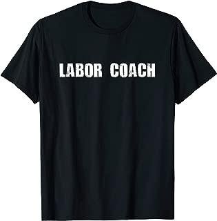 Best labour t shirt Reviews