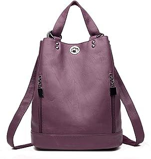 0db8a57052bd Amazon.com: c.k.a - Shoulder Bags / Handbags & Wallets: Clothing ...