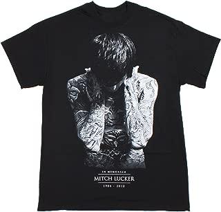 Best dead silence shirt Reviews