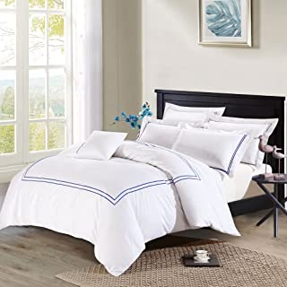 Best 250 thread count comforter Reviews