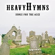 Best heavy metal amazing grace Reviews
