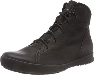 Think! Zagg_383608, Desert Boots Homme