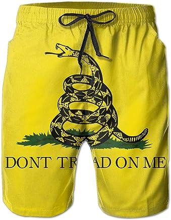Rastafari Flag Men Summer Casual Shorts,Beach Shorts Quick Dry Short