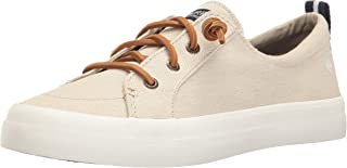 Sperry Top-Sider Women's Crest Vibe