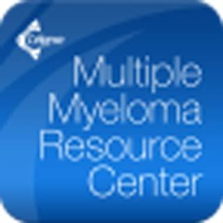 MM Resource Center 1.0