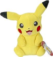 Pokémon Official & Premium Quality 8