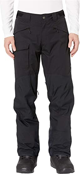 Highball Pants