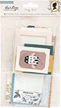 Maggie Holmes 350956 Stationery Pack