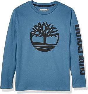 jersey knit tee shirts