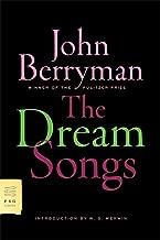 The Dream Songs: Poems (FSG Classics)