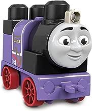Best mega bloks thomas the train Reviews