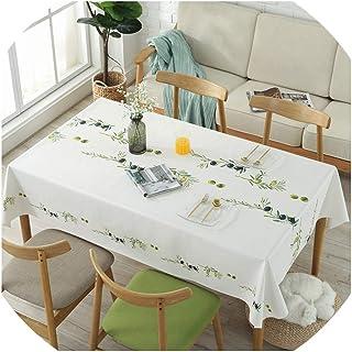 Homyl 10x Napperon Dentelle Toile de Jute Naturelle Nappe de Table Ronde Table Mat Coaster pour Maison Restaurant Mariage C/ér/émonie