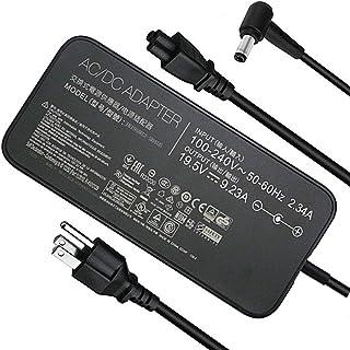 Sponsored Ad - New Slim AC ADP-180MB F FA180PM111Charger Fit for Asus ROG G75 G75VW G75VX GL502VT G750JW G750JM G750JX G75...