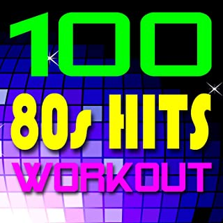 It's Hip to Be Square (Workout Mix + 141 BPM)