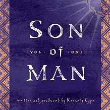 Son of Man, Vol. 1