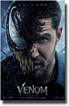 Best marvel venom posters Reviews