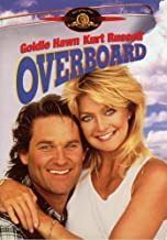 Best overboard free online movie Reviews
