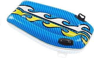 Intex Joy Rider, Multi-Colour, 58165