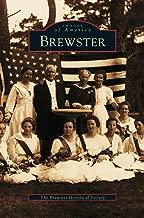 brewster historical society