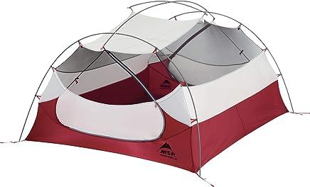 MSR Mutha Hubba NX 3 Tent