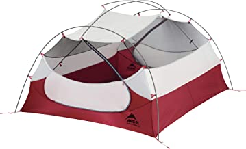 mutha hubba 3 person tent