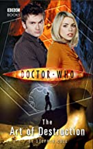 Best doctor who gold dalek Reviews