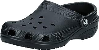 Crocs Classic, Unisex Adults' Clogs & Mules