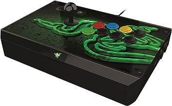 Razer Atrox Arcade Stick-p Xbox 360